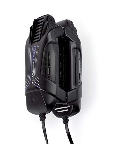 Zoom IMG-1 sidas drywarmer pro usb shoes