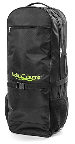 lucky-bums-inflatable-paddleboard-rolling-duffle-bag-by-lucky-bums
