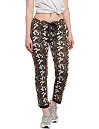 d1779bf7402 Women s Sports Trousers priced Under ₹500  Buy Women s Sports ...