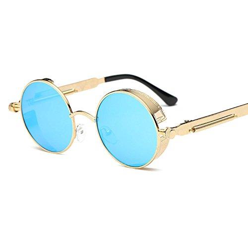 ddutm-metall-runde-rahmen-feder-beine-vintage-sonnenbrillen-runde-gespiegelten-retro-brillen-7-farbe