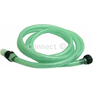 Karcher Suction Hose & Filter