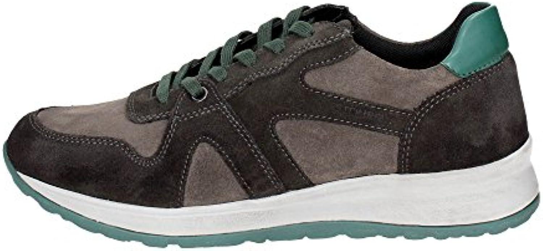 Stonefly 107735 P60 scarpe da ginnastica Bassa Uomo | Buona Buona Buona Reputazione Over The World  | Uomini/Donne Scarpa  a71890