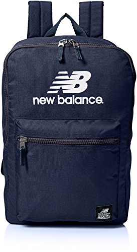 new-balance-adult-booker-backpack-navy-one-size