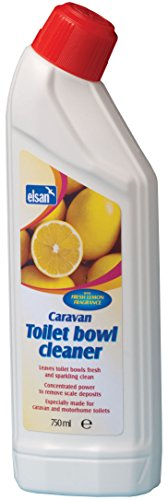 elsan-unisex-toilet-bowl-cleaner-off-white-750-ml
