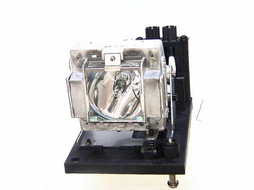 V7 Projektor Beamer Ersatzlampe VPL1687-1E  ersetzt NP04LP für NEC NP4000 / Sanyo PDG-DXT10L + 120 Tage Lampen Garantie