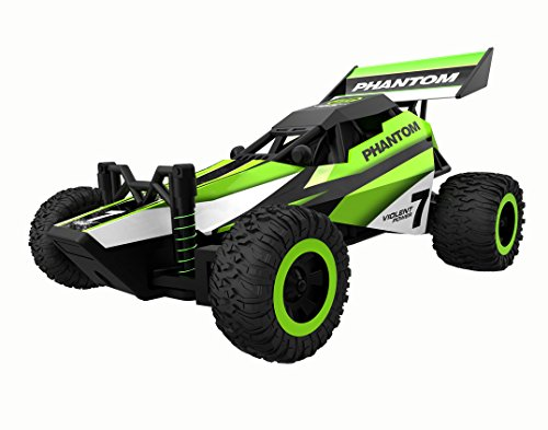 gizmovine-remote-control-rc-racing-car-high-speed-green-buggy-1-32-scale-fast-drift-super-control-in