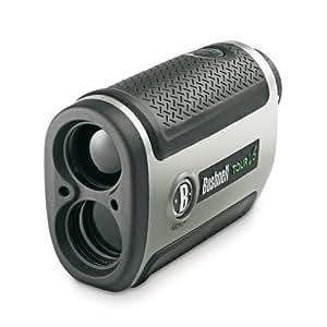 Bushnell Tour V2 Laser Rangefinder - 201930