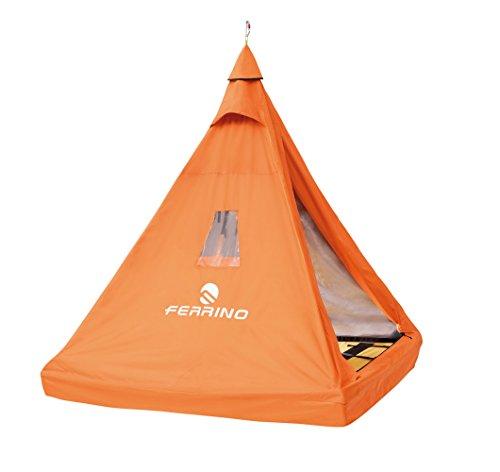 Orange L FERRINO Pumori 2/FR Rideau
