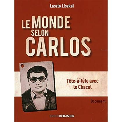 Le monde selon Carlos