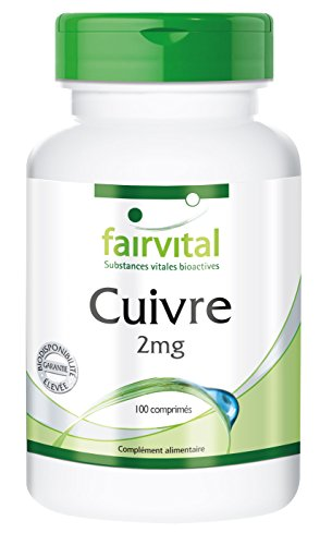 cuivre-2mg-biodisponible-chelate-dacides-amines-100-comprimes-vegetariens