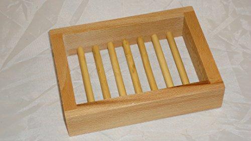 soap-dish-wooden-deep-sides-bath-room-wash-room