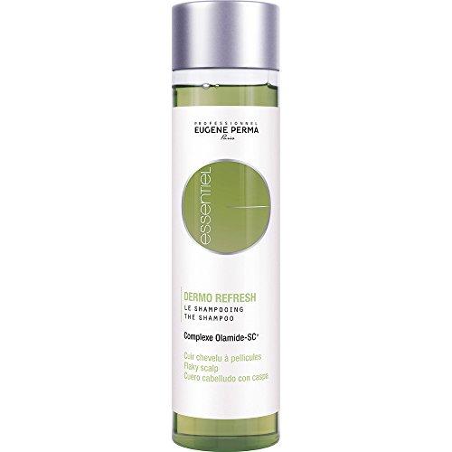 Essentiel Dermo Refresh Shampooing pour Cuir Chevelu à Pellicules 250 ml