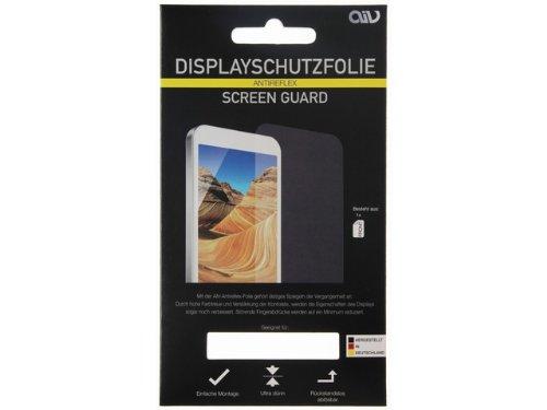 AIV 470536 Display Schutzfolie - Huawei Ascend P7 - Antireflex