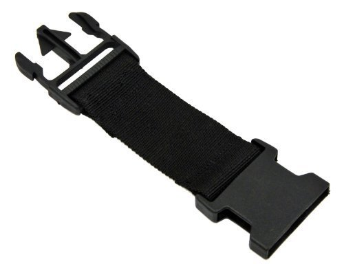 dean-tyler-extension-part-for-dean-tyler-harnesses-large-plus-5-inch-extra-with-buckle-by-dean-tyler