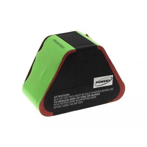 bateria-para-dirt-devil-m3120
