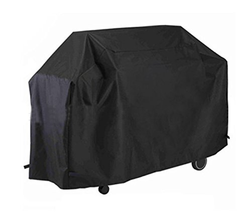 housse-de-protection-eonsmn-66-waterproof-heavy-duty-gas-bbq-grill-cover-pour-weber-brinkmann-char-b
