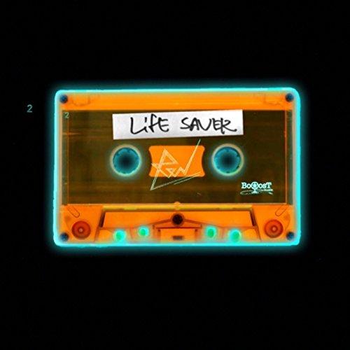 life-saver