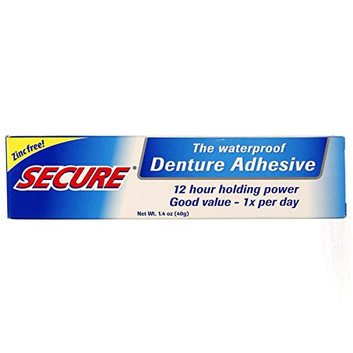secure-denture-adhesive-14-oz