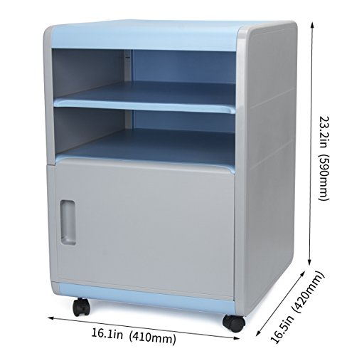 Great storage Box with drawers