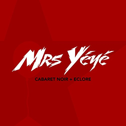 Cabaret Noir + Eclore (Rééditions)