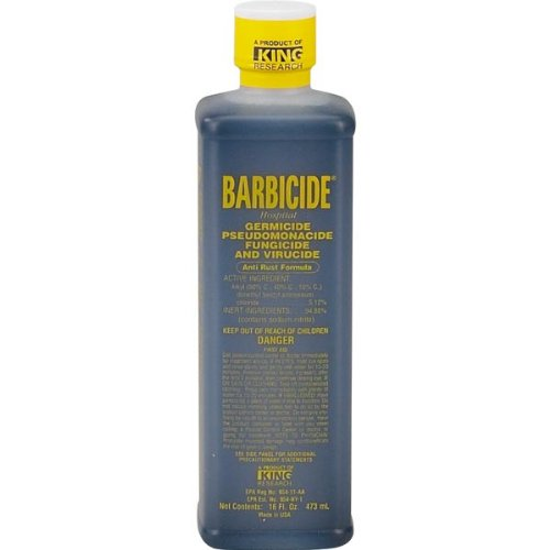 barbicide-salon-barber-professional-disinfectant-solution-473-ml