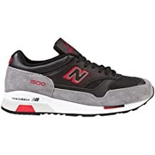 e1a13395f6a3 New Balance - Mens 1500 Classic Shoes