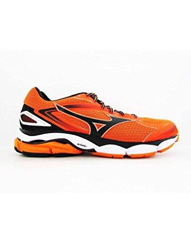 mizuno-wave-ultima-8-scarpe-running-uomo-clownfish-black-silver-44