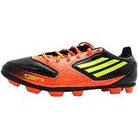 brand new 7e402 729d5 Adidas F5 Trx Hg, Scarpe da calcio uomo Arancione arancione. Vedi opzioni  Taglia