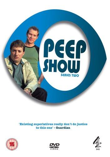 peep-show-series-2-dvd-2005