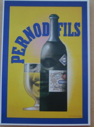 pernod-e-fili-10-x-15-cm-motivo-cartolina