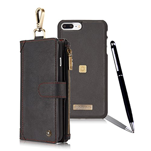 a9h-iphone-7-plus-case-55-inchmulti-function-wallet-case-2-in-1-detachable-leather-protective-case-w