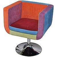 Amazon.it: Poltroncine - Poltrone e sedie: Casa e cucina