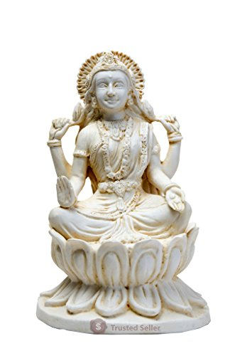 7-diosa-laxmi-lakshmi-ji-estatua-hecha-a-mano-poli-marmol-decoracion-para-el-hogar-arte-mejor-regalo