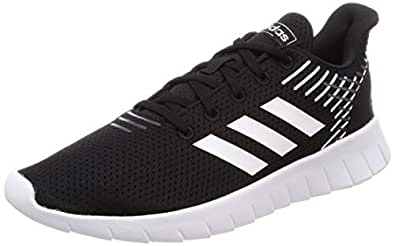 De Homme AsweerunChaussures AsweerunChaussures De Adidas