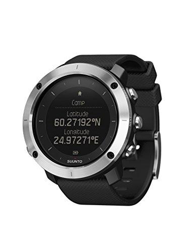 Zoom IMG-2 suunto traverse orologio gps per
