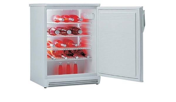 Bosch Kühlschrank Anzeige Blinkt : Gorenje 137127 kühlschrank rcc 6163 w eek: a energieverbrauch 142