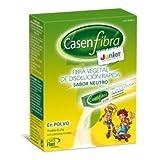 CASEN RECORDATI - CASENFIBRA JUNIOR 14 SOB 2,5 G