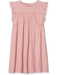 Pastell rosa kleid schuhe