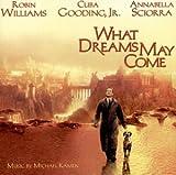 Songtexte von Michael Kamen - What Dreams May Come