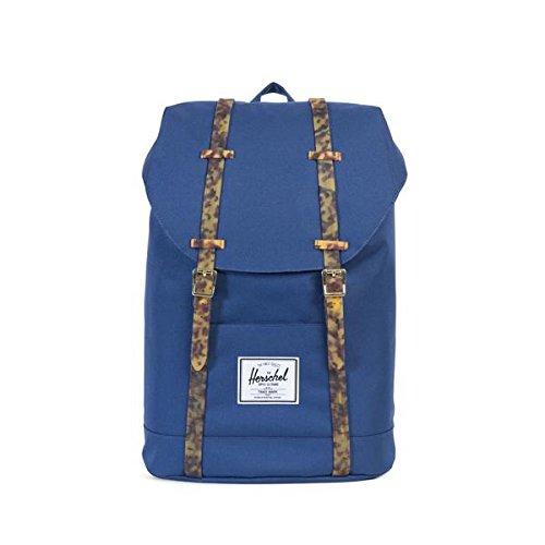 Herschel Retreat sac à dos