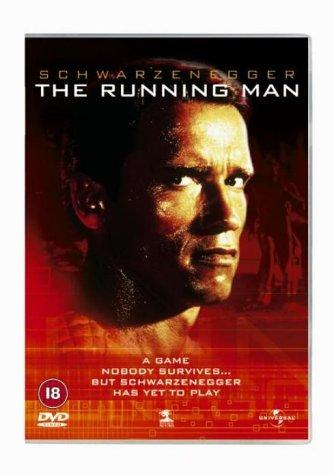the-running-man-1987-dvd-1988