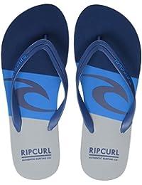Rip Curl Men's Slide Out Clogs