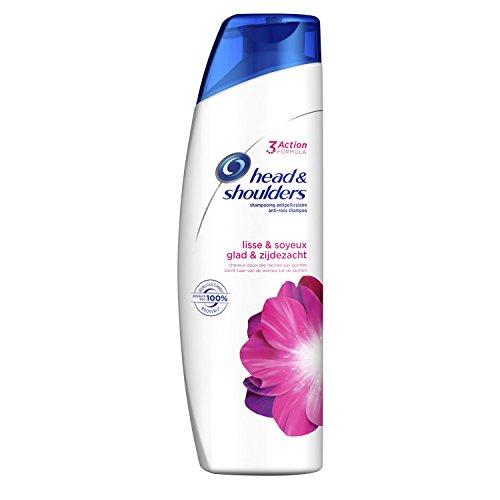 head-shoulders-shampooing-antipelliculaire-lisse-soyeux-280-ml-lot-de-3