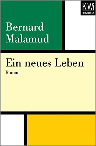 analytical essay bernard malamuds angel levine 1995 usd this paper considers the theme of what distinguishes real faith from imagined faith in bernard malamud's short story.