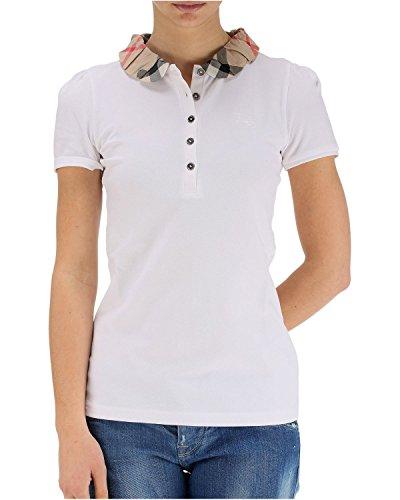 burberry-brit-polo-pour-femme-yng81270-blanc-xl