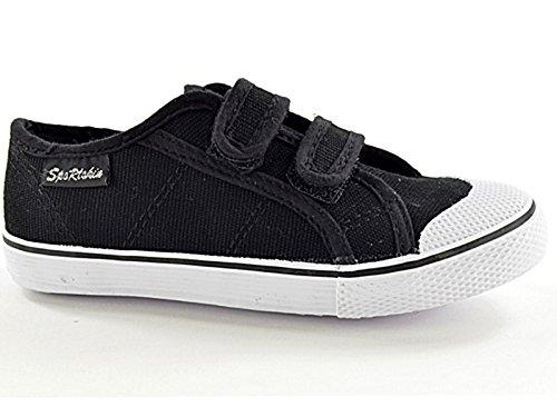 Sneakers per unisex Foster Footwear hTfUyq8k