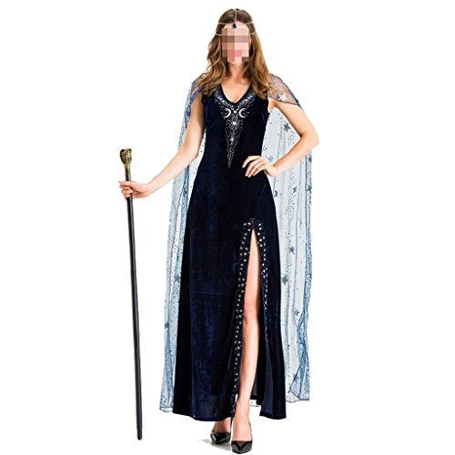 - Einfache Griechische Göttin Kostüm
