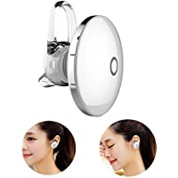 thanly Mini UFO auricolari wireless Bluetooth 4.1 stereo
