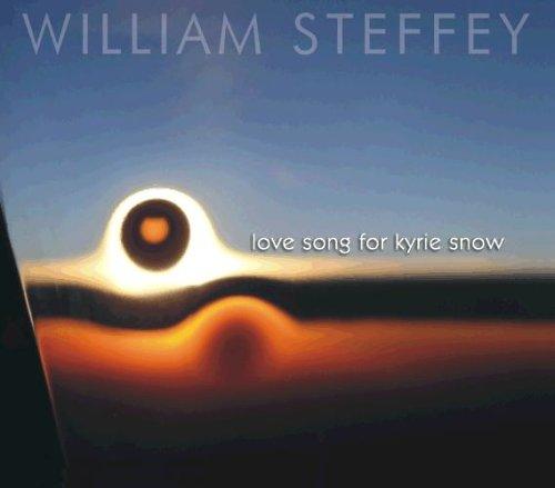 Preisvergleich Produktbild Love Song for Kyrie Snow