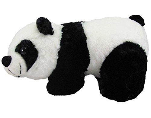 Gifts & Arts Gifts & Arts Cute Soft Panda